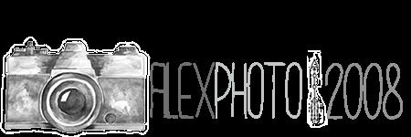 alexphoto2008